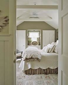 Cottage Style Bedrooms Bungalow Cottage Style Bedrooms