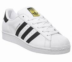 Herren Sneaker Adidas Originals Basket Profi Gs Et Rot Ch2743369 Mbt Schuhe P 28424 by Adidas Superstar Gs Trainers White Black White Sneaker Damen