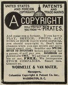 Copyright Law Us Copyright Infringement Wikipedia