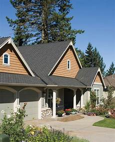 Arts And Crafts Homes Floor Plans Patton Arts And Crafts Home Plan 011d 0007 House Plans
