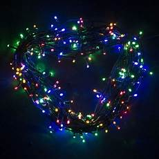 Red Fairy Lights Australia Christmas Led Fairylights And Led Fairy Stringlights