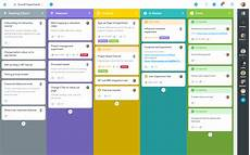 Personal Task Tracker 5 Free Task Management Software To Help You Organize Work
