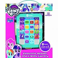 my pony me reader big w