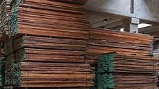 tavole legno prezzi faggio evaporato dal lago legnami
