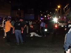 Light Club Nogales Sonora Gunmen In Nogales Sonora Chase Down Kill Local Physician