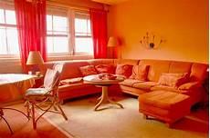 40 orange living room ideas photos 40 orange living room ideas photos