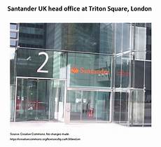 banco santander stock santander stock price will work with a soft brexit