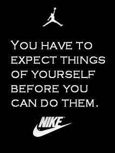 nike basketball wallpaper for iphone quotes basketball wallpapers quotesgram