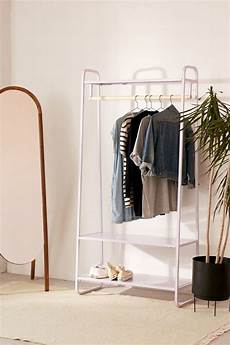 metal rack for clothes cameron clothing rack outfitters