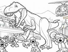 Jurassic World Malvorlagen Xp 25 Beste Ausmalbilder Jurassic World Dinosaurier