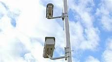 Houston Red Light Cameras Back On Houston Puts Breaks On Red Light Traffic Cameras On Air