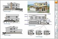 House Design Software Home Design Software 12cad