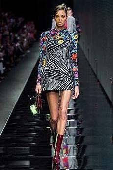 Malvorlagen Winter Versace Emporio Armani Herbst Winter 2020 2021 Ready To Wear