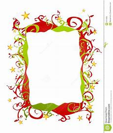 Free Christmas Clipart Borders Printable Clipart Panda Free Clipart Images