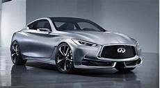 2019 infiniti q60 2019 infiniti q60 is a coupe model car released by leading