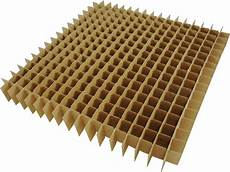egg crate for 7 9 pin miniature lified parts