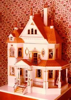 Design A Dolls House Dollhouse Wikipedia