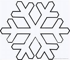 99 neu ausmalbilder weihnachten schneeflocke bild kinder