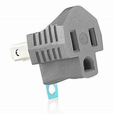 Christmas Light Plug Adapters Electrical Extension Cord Can T Plug Into Christmas