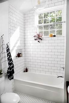 tiled shower ideas for bathrooms traditional bathroom tile ideas traditional bathroom tile