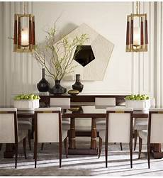 Bespoke Interior Design Rosenthal 1501 Best Contemporary Design Images On Pinterest