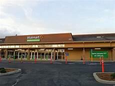 Woodland Walmart Hayden S Business Blog January 2014