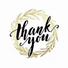 thank you card template hd a of thanks thank you card template free