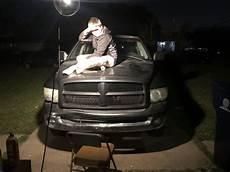 2002 Dodge Ram Light Problems Dodge Ram 1500 Questions 2002 Dodge Ram Stalling When