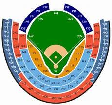 Olympic Stadium London Seating Chart Seating Diagram For Olympic Stadium