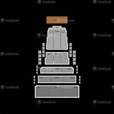 Okc Civic Center Seating Chart The Elegant Okc Civic Center Seating Chart