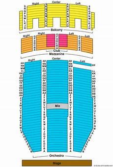 Paramount Asbury Park Seating Chart Paramount Theatre Co Seating Chart Paramount Theatre