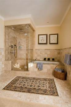 bathroom shower and tub ideas impressive wall candle sconces in bathroom traditional