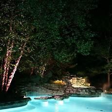 Moonscape Lighting Pin By Moonscape Landscape Illuminati On Landscape