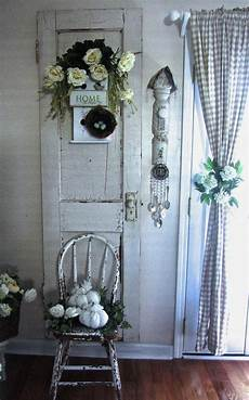 Home Design Stores Adelaide Shabby Chic Furniture Adelaide An Home Decor Stores