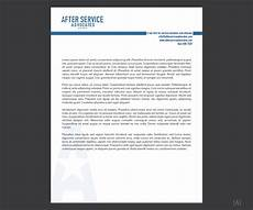 Letterhead Law Firm Law Firm Letterhead Letterhead Design Contest Brief