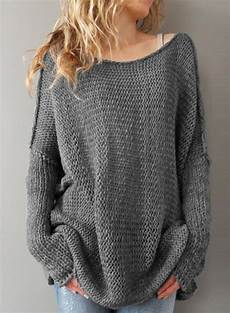 s sleeve solid dropped shoulder fit