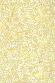19th Century Wallpaper Designs Wallpapers For Children Victoria And Albert Museum