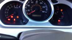 How To Take Off Maintenance Light On Toyota Corolla 2010 Reset Oil Maintenance Light 2004 To 2009 Toyota