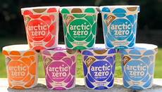 Arctic Zero New Light Ice Cream Arctic Zero Ice Cream Light Ice Cream Eat The Whole Pint
