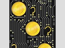 The Crypto Currency   The New Yorker