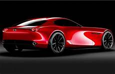 2020 mazda rx9 price 2019 mazda rx 9 colors changes release date price