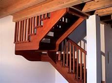 soppalchi in legno per interni casa immobiliare accessori scale per soppalchi