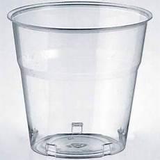 bicchieri cristal 500 bicchieri cristal 300cc franco montedoro forniture