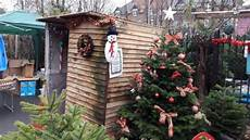 Westgate Christmas Lights 34 Things To Do In Thanet December 1 2 The Isle Of