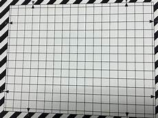 Grayscale Test Chart Ite Grayscale Chart Grey Chart With 11 Patches 0 45