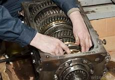 Auto Transmission Maintenance And Repair Harmony Motor