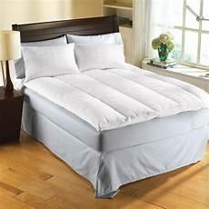 pillow top mattress cover home furniture design