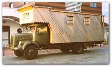 wohnwagen aus holz selber bauen holz archive incer