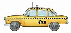 Taxi Yellow Light Clip Free To Use Amp Public Domain Taxi Clip Art Clip Art Library