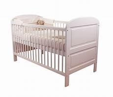 fantastic 5 best co sleeping cot for babies sleep safe